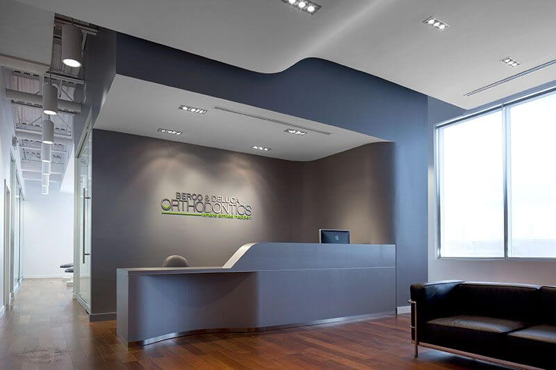 Image of Berco & Deluca Orthodontics