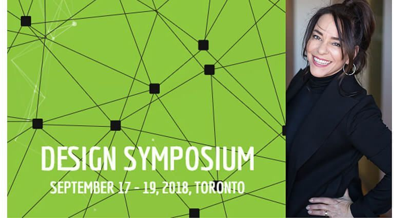 Design Symposium Image